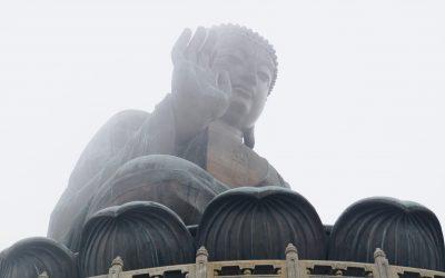 බුදු ගුණ පිරිත – Budhu Guna Piritha