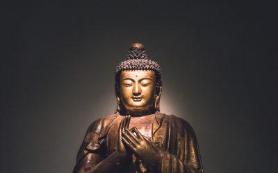 ධම්මචක්කප්පවත්තන සුත්තං (දම්සක් පැවතුම් සූත්රය) පාලි හා සිංහලෙන් Dhammacakkappavattana Sutta Pali Sinhala Translation