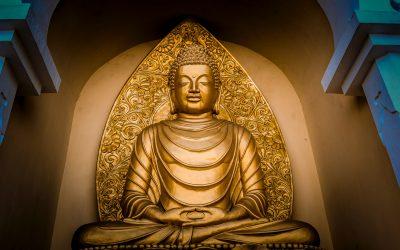 කරණීයමෙත්ත සුත්තං (කරණීයමෙත්ත සූත්රය) පාළි, සිංහල, හා ඉංග්රීසියෙන් KaraneeyaMetta Sutta in Pali, Sinhala, and English Translation