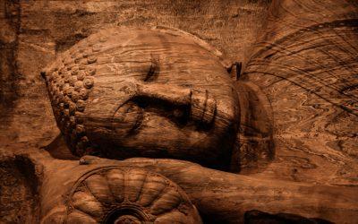 බුද්ධ පූජාව හා බෝධි පූජාව පාලි හා සිංහලෙන් – Buddha Puja and Bodhi Puja In Pali With Sinhala Meaning