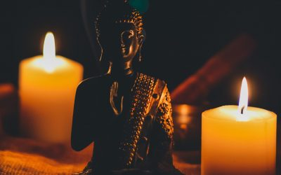 පරාභව සුත්තං (පරාභව සූත්රය) සිංහල හා ඉංග්රීසි පරිවර්ථන Parabhava Sutta Sinhala English Translation
