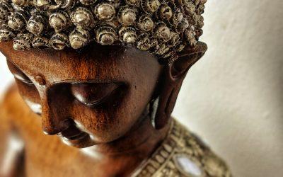 ගිරිමානන්ද සුත්තං (ගිරිමානන්ද සූත්රය) පාළි හා සිංහලෙන් – Girimananda Sutta in Pali and Sinhala