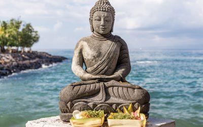 ඉසිගිලි සුත්තං (ඉසිගිලි සූත්රය) සිංහල අර්ථය සමග. Isigili Sutta in Pali with Sinhala Translation